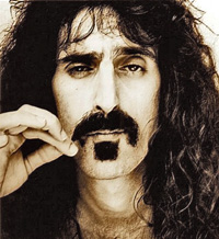 https://high-street.org/sidepic/frank_zappa.jpg