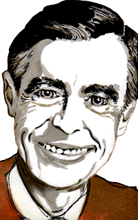 https://cruelery.com/sidepic/fredrogers.png