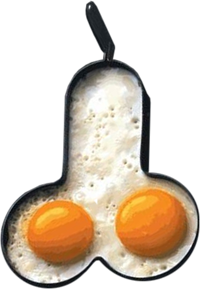 https://cruelery.com/sidepic/friedeggs.png
