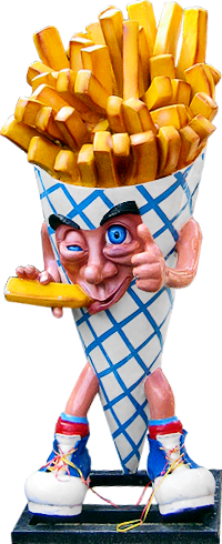 https://high-street.org/sidepic/fries.png