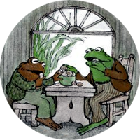 https://cruelery.com/sidepic/frogandtoad.png