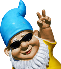 https://cruelery.com/sidepic/garden.gnome.hippy.png