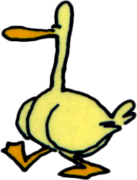 https://cruelery.com/sidepic/garylarsen-duck.png