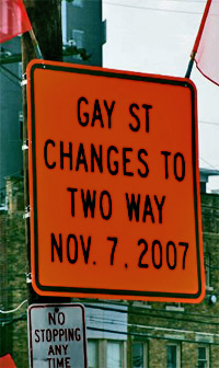 https://high-street.org/sidepic/gaystreet.jpg