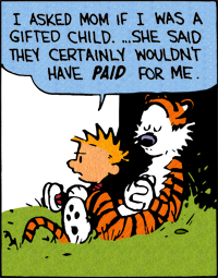 https://cruelery.com/sidepic/gifted.watterson.png