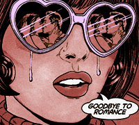 https://high-street.org/sidepic/goodbye2romance.png