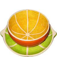 https://high-street.org/sidepic/grapefruit.png