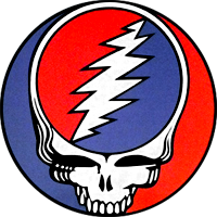https://high-street.org/sidepic/gratefuldead.png