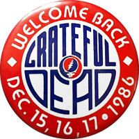 https://high-street.org/sidepic/gratefuldead2.png