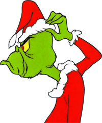 https://high-street.org/sidepic/grinch.png