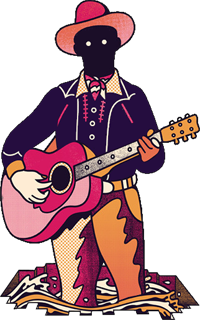 https://high-street.org/sidepic/guitar.cowboy.png