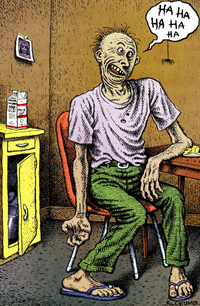 https://high-street.org/sidepic/ha.ha.-.r.crumb.png
