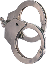 https://high-street.org/sidepic/handcuffs.png