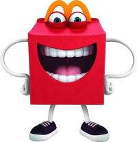 https://high-street.org/sidepic/happymeal.png