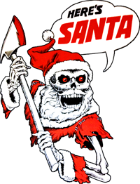 https://high-street.org/sidepic/heressanta.png