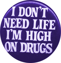 https://high-street.org/sidepic/highondrugs.png