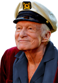 https://high-street.org/sidepic/hugh.hefner.png