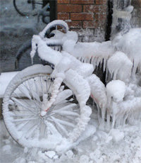 https://high-street.org/sidepic/icedbike.jpg
