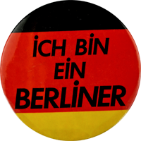 https://high-street.org/sidepic/ich.bin.ein.berliner.png