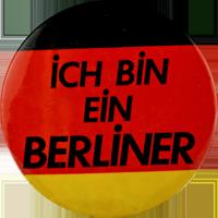 https://cruelery.com/sidepic/ich.bin.ein.berliner.png