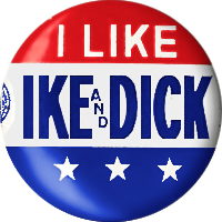 https://cruelery.com/sidepic/ilikeikeanddick.png