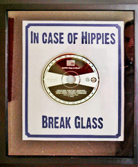 https://high-street.org/sidepic/incaseofhippies.jpg