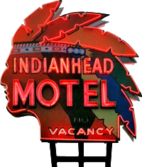 https://high-street.org/sidepic/indianhead.motel.png