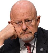 https://high-street.org/sidepic/james.clapper.dni.png