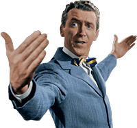 https://cruelery.com/sidepic/jimmystewart.png