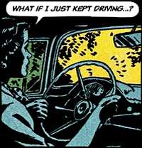 https://high-street.org/sidepic/keepdriving.png