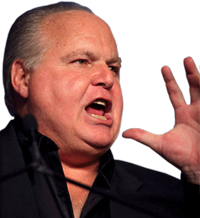 https://cruelery.com/sidepic/limbaugh.png