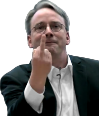 https://high-street.org/sidepic/linus.torvalds.png