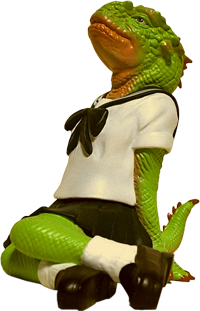https://cruelery.com/sidepic/lizardlady.png