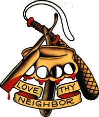 https://high-street.org/sidepic/lovethyneighbor.png