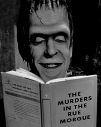 https://cruelery.com/sidepic/lurchmunster.png