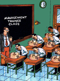 https://high-street.org/sidepic/managementtraining.jpg