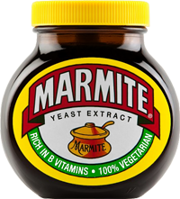 https://high-street.org/sidepic/marmite.png