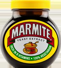 https://cruelery.com/sidepic/marmite.png