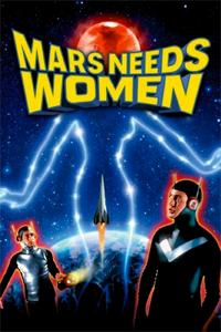 https://cruelery.com/sidepic/marsneedswomen.png