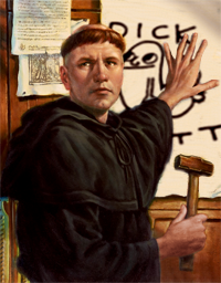 https://cruelery.com/sidepic/martinluther.png