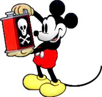 https://cruelery.com/sidepic/mickeypoison.png