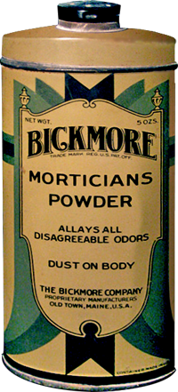 https://high-street.org/sidepic/morticians.powder.png