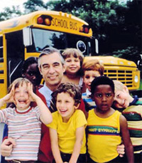 https://high-street.org/sidepic/mrrogersshortbus.jpg