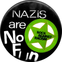 https://cruelery.com/sidepic/nazisarenofun.png