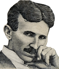 https://high-street.org/sidepic/nikola.tesla.03.png