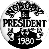 https://cruelery.com/sidepic/nobodyforpresident.png