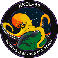 https://high-street.org/sidepic/nrol-39.png