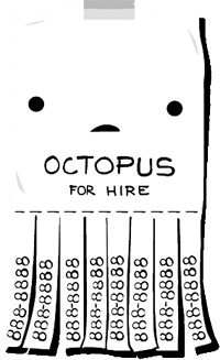 https://high-street.org/sidepic/octopus4hire.png