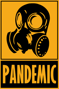 https://high-street.org/sidepic/pandemic.png