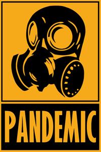 https://cruelery.com/sidepic/pandemic.png